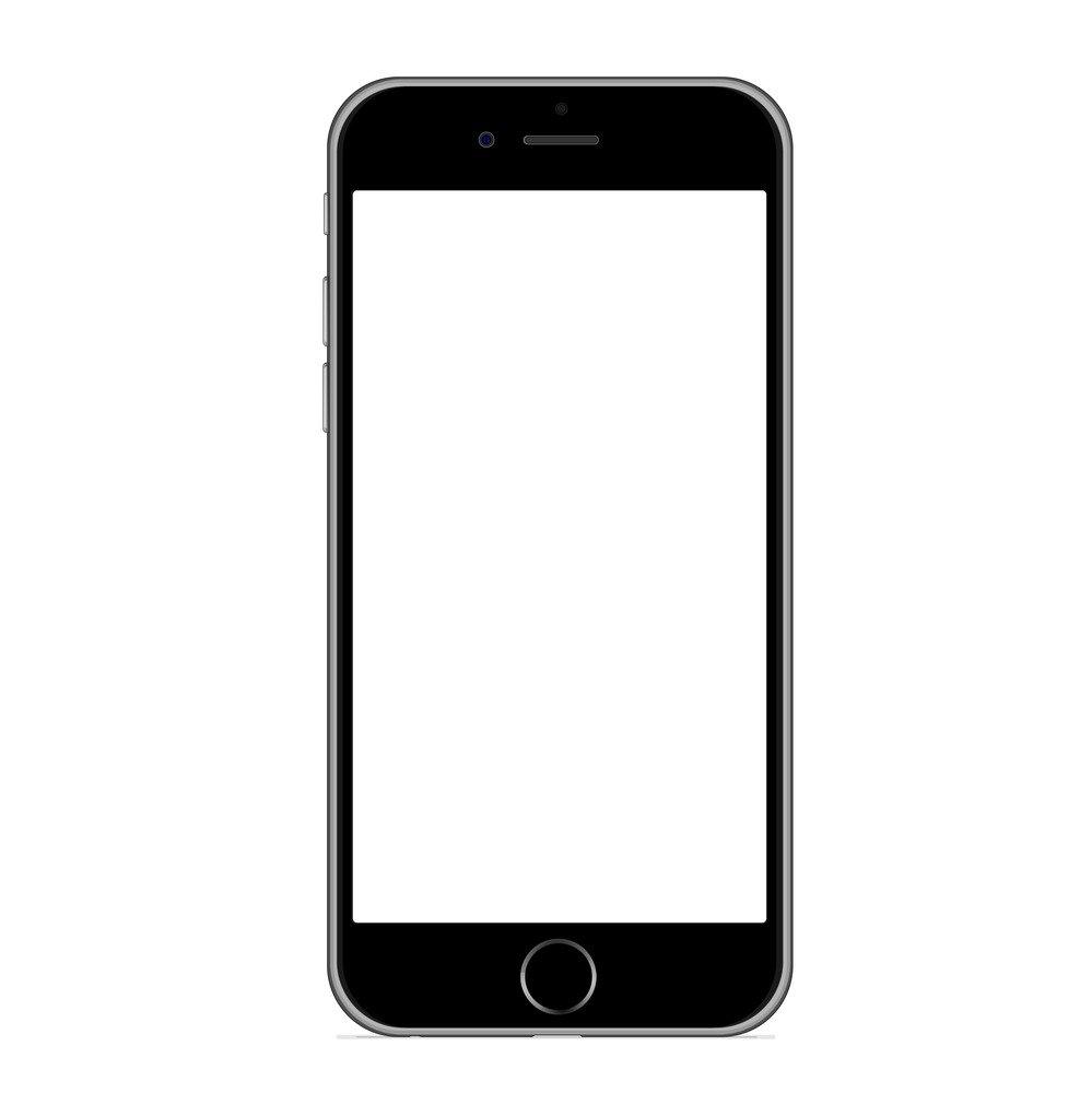 iPhone 6s Ricondizionato – 64GB – Grado B – Argento