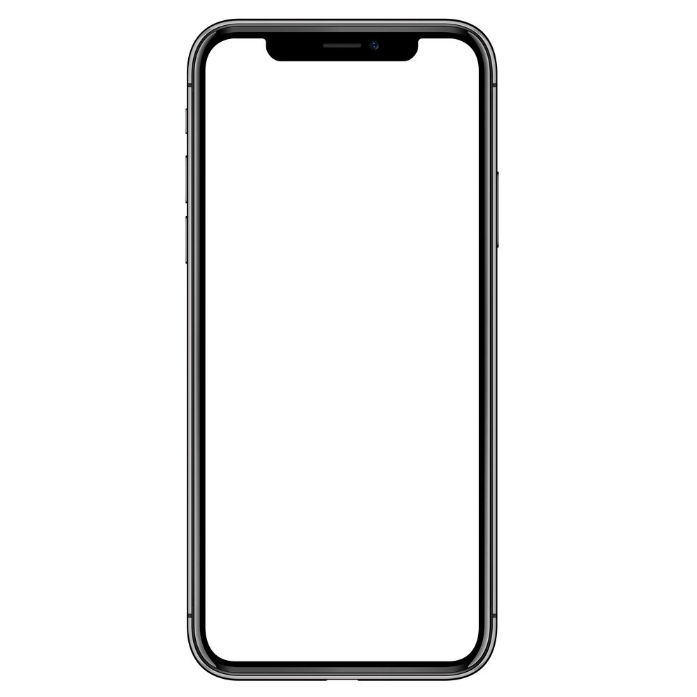 iPhone XS Ricondizionato – 256GB – Grado TS – Silver