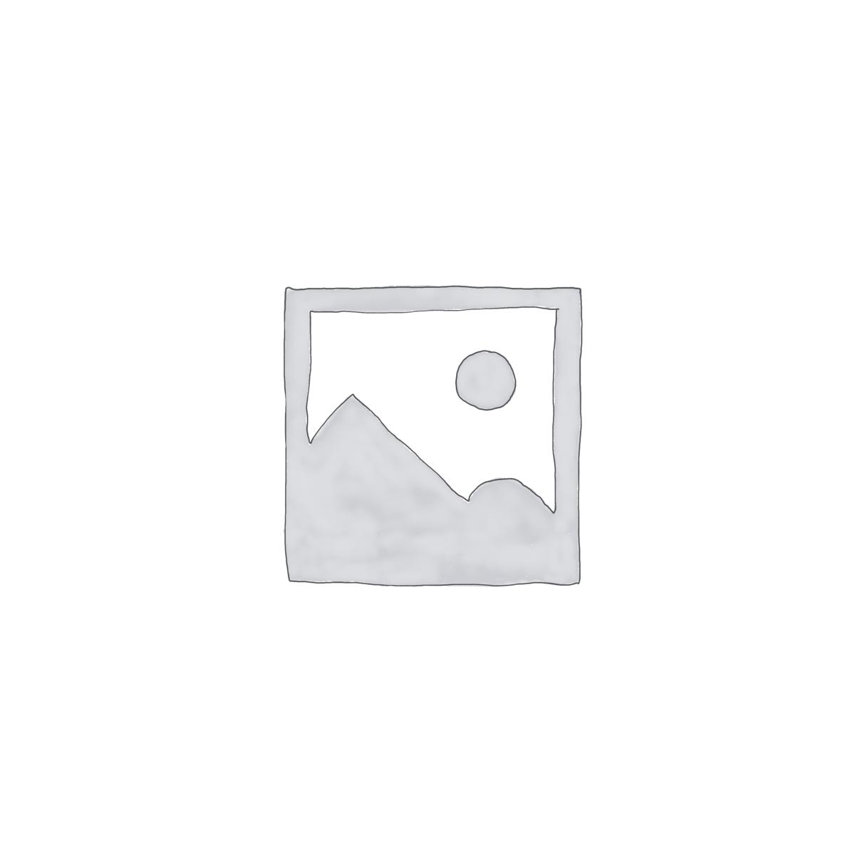 iPhone 11 Ricondizionato – 64GB – Grado A – Black